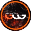 GnetCyberGames Org.