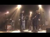 Chris Stapleton &amp Justin Timberlake - Tennessee Whiskey
