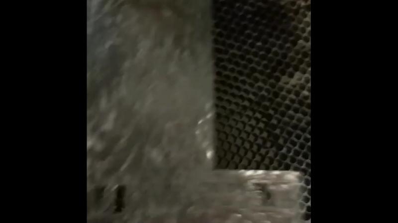 Каменный шпон leaf stone , нарезка каменного шпона на лазерном станке LTZ1410, каменный шпон на прозрачной основе и классической