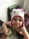 Мария Куваева фото #45