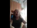 Zuzanna Matejko - Live