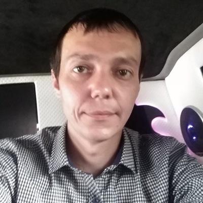 Александр Зинчук