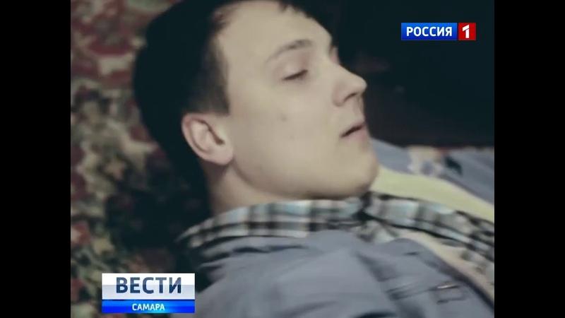 ROFL РЕПОРТАЖ Глад Валакас на Россия 1