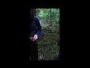 'Работайте братья' полное видео- сотрудник полиции герой России пал от рук терро.mp4