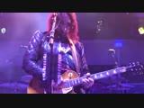 Ace Frehley - Save Your Love Kiss Kruise 8