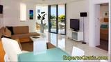 Vision Apartments, Cairns, Australia