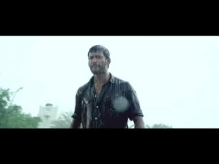 Игрок (2014) индийский фильм смотреть онлайн
