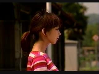 История любви/Love story - 08/11 [Озвучка Korean Craze]