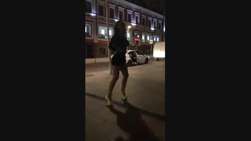 Юная племянница Ольга Васильевная порно на улице универ на кухне красивое фото монашка мобильное пар спортсменки манга с берково