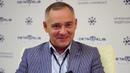 Юлий Сугейко, лидер компании DeHolding, тренер личностного роста О технологиях DeVita и бизнесе