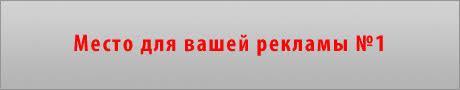 https://pp.userapi.com/c844616/v844616452/125645/TBjvF7Tlxn0.jpg