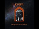 Prav - Indra-Wrythra