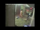 Скрытая камера в интим салоне