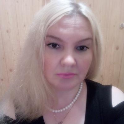 Lyba Korovina