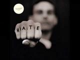Adam Freeland - Hate
