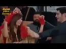 Свадьба Хаят и Мурат