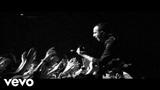 Calogero - Un jour parfait (Live, Forest National de Bruxelles 2005)