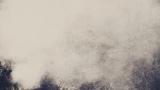 Alan Malcolm - misst EP(2018)