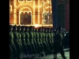 Репетиция парада Победы прошла на Красной площади в Москве. В ней приняли участие более 12,5 тысячи военнослужащих.