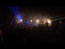 Lumen - Варить кофе, Вологда, 05.04.18