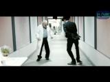 Dance Video (Cheb Khaled - Aicha Remix)