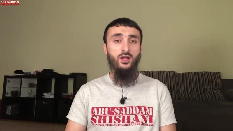 Кадыров ОБЪЯВИЛ ВОЙНУ ЯНДЕКС.ТАКСИ в Чечне