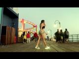 DJ BoBo - Freedom Remix shuffle dance
