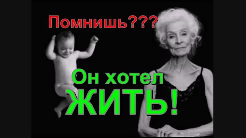 ОН НЕ ХОТЕЛ УМИРАТЬ Песня БОМБА открывающая глаза Светлана Копылова смотреть онлайн без регистрации