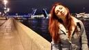 Кристина Косякова фото #11