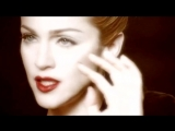Madonna -You'll See (1995)