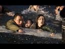 Ship of Destiny - Chinese Drama , Disaster Movies - Best English Subtitles Movie