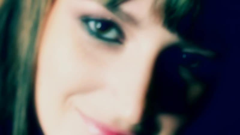 Фотосьемка с макияжем, укладкой и одеждой 📸💄 в фотостудии SofiArtStudio Любовь❤️🔥
