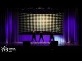 Танцевальная студия J-Dance -