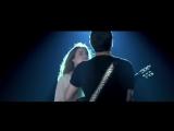 Rafet El Roman feat. Ezo - Kalbine S