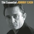 Johnny Cash альбом The Essential Johnny Cash