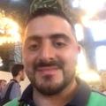 Alaa D on Instagram Hagia SophiaIstanbul