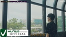 [XENO-T] Daily XENO-T (하드털이편)