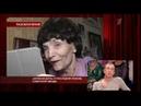 Пусть говорят 15.10.2018: «Мнимая дочь» и последняя любовь советской звезды