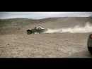Italo disco Modern Talking Magic Babe Race Extreme jet win truck driver Everything mix
