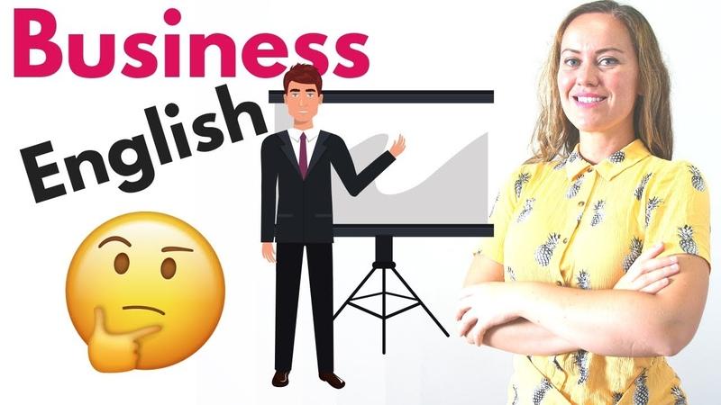 Business English vs. Conversational English Lingoda Spon