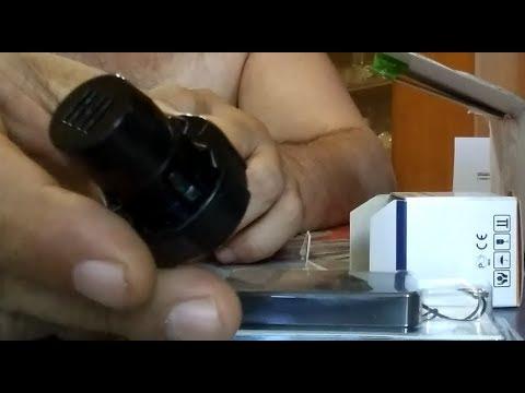 Пульты DOORHAN TRANSMITTER 2 Pro и CAR TRANSMITTER