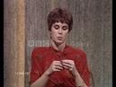 Joanna lumley on the parkinson show 1979