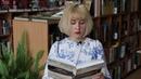 Сотрудники СОЮБ читают письма с фронта (Оксана Сизова)