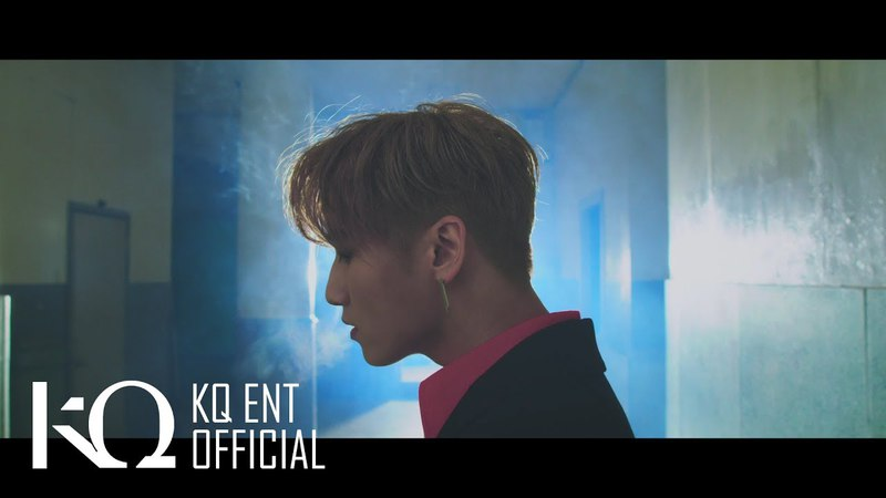허영생 - 지구가 멸망해도 (Feat. 매드클라운) Official Music Video