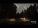 дорога к Кресту Гонио серпантин 2