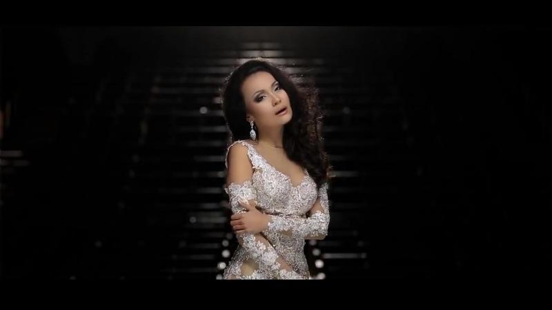 Жанар Дугалова - Бир сурак ( Куляш OST )