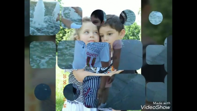 Video_20180905235452000_by_videoshow.mp4