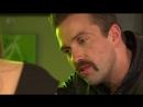 Hollyoaks episode 1.3527 (2013-01-29)