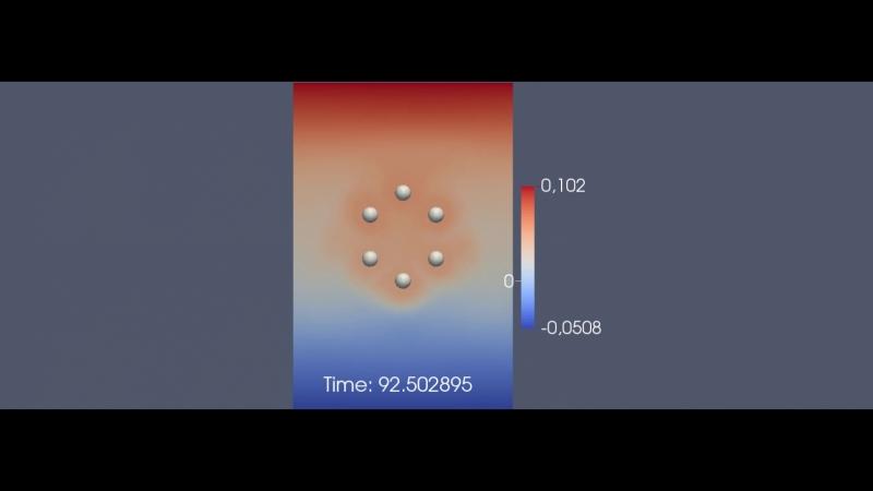 Pulsing_droplets_Sphere