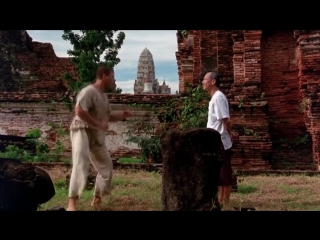 Kickboxer_-_the_eagle_lands_-_jean-claude_van_damme.mp4